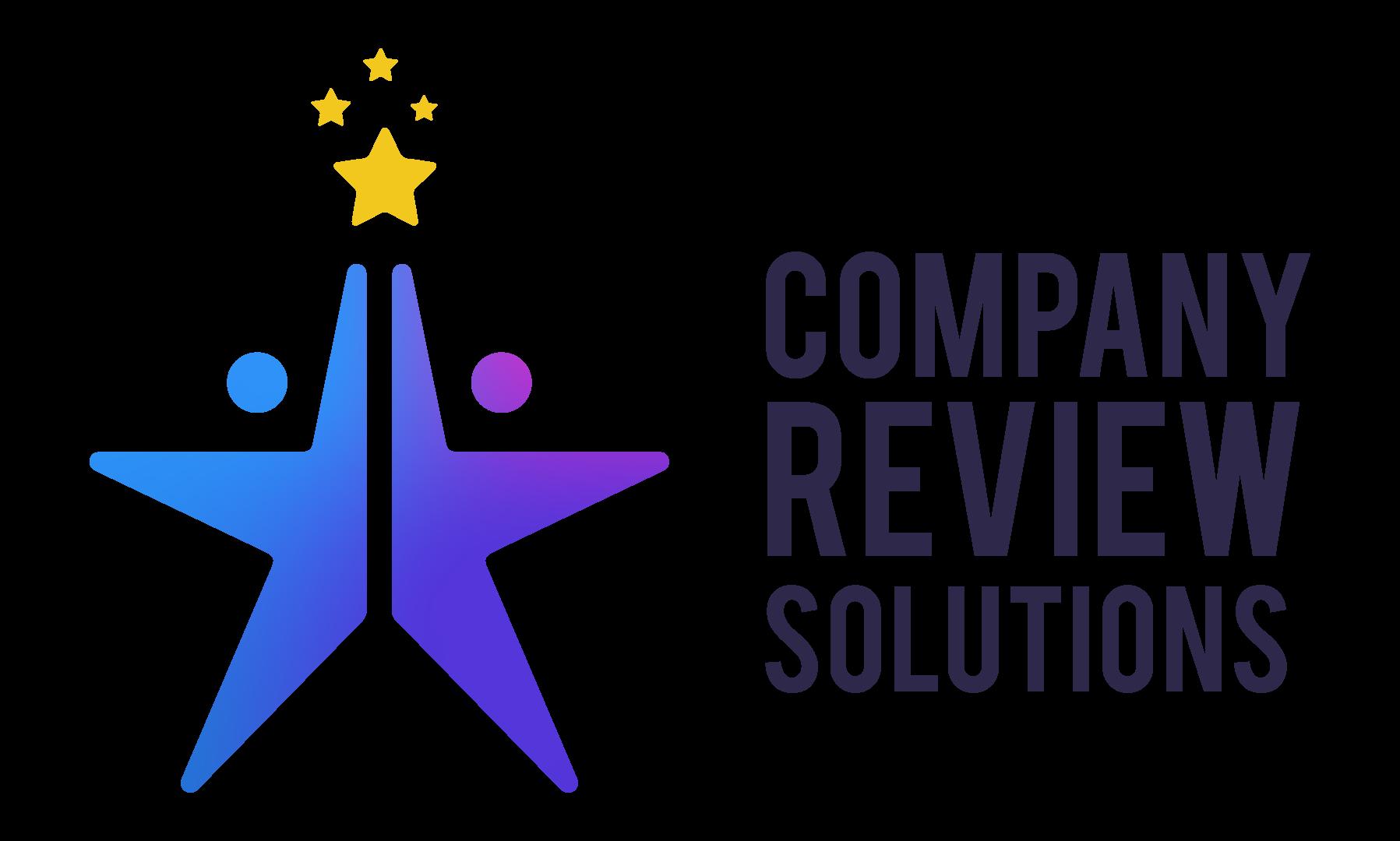 Review Remedy logo